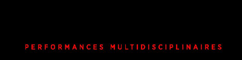 Logo_Cabaret_Couleur_1200px