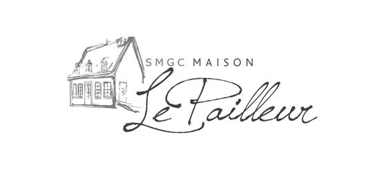 Logo Maison Lepailleur