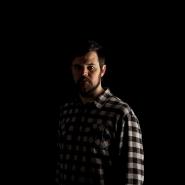 dulude_sebastien_labo_2018_credit_fabrice_masson-goulet