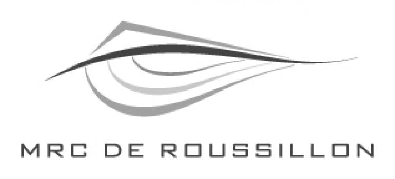 logo_MRC_roussillon_nb