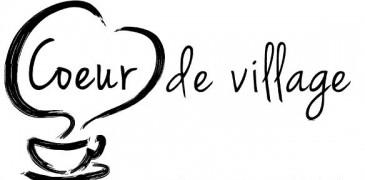 logo_bistro_coeur_de_village_crop_nb