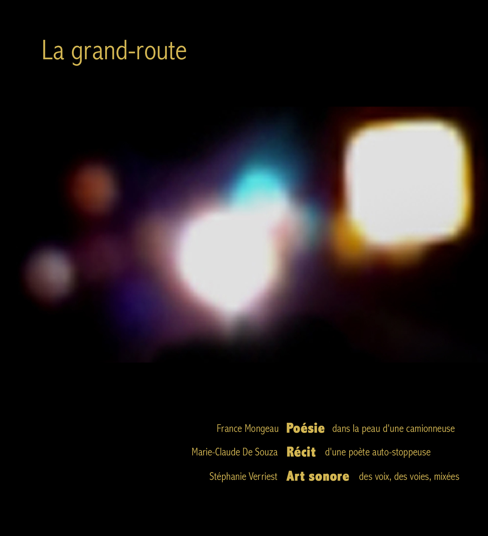 LP_album 03_grand route