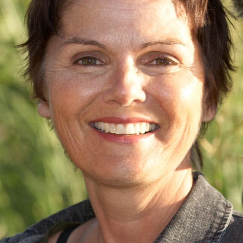 Hélène Lasnier