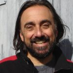 Denis Campeau